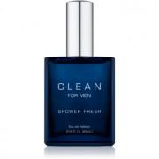 Clean For Men Shower Fresh eau de toilette para hombre 60 ml