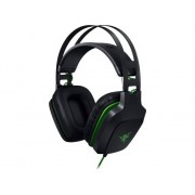 Razer Auriculares Gaming Con Cable RAZER Electra V2 (Con Micrófono)