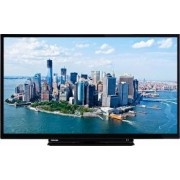 Televizor LED 61cm Toshiba 24W1753DG HD