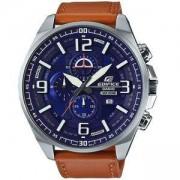 Мъжки часовник Casio Edifice EFR-555L-2A