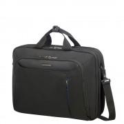 Samsonite Cartella due manici porta Pc da 15.6 e Tablet - Guardit Up Colore Nero