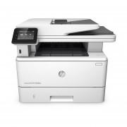 Multifuncional HP LaserJet Pro MFP M426dw