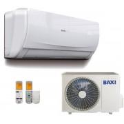 Aire acondicionado Baxi LS50 split 1x1
