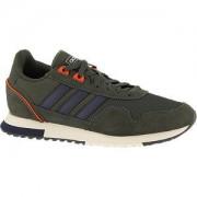 Adidas Blauwe 8K 2020