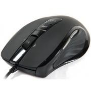 Mouse Gigabyte Laser M6980X