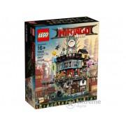 LEGO® Ninjago 70620 City