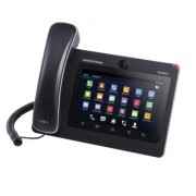 Grandstream-USA GXV3275 Multimedia Android 6-line