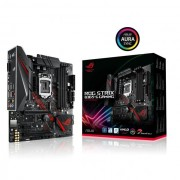 MB, ASUS ROG STRIX B365-G GAMING /Intel B365/ DDR4/ LGA1151 (90MB11G0-M0EAY0)