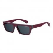 Polaroid Ochelari de soare barbati Polaroid PLD 6085/S/X FSF/C3