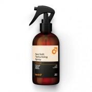beviro Spray styling cu efect de plajă Sea Salt Texturising Spray Medium Hold 250 ml