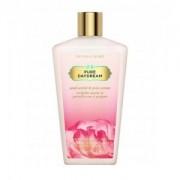 Victoria Secret Pure Daydream Loțiune de corp 250 Ml