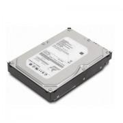 "Lenovo Hard Disk Lenovo ThinkServer 3.5"" 500Gb 7.2K SATA-III 500Gb Serial ATA III"