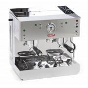 Espressor Lelit Silvana PL61+cadou Tamper Motta 58 mm
