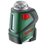 Nivela laser Bosch PLL 360