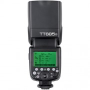 Godox TT685O Thinklite TTL Flash pour appareils photo Olympus/Panasonic