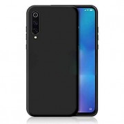 Samsung Galaxy M10 16 Gb Dual Sim Negro Libre