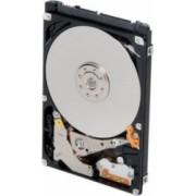 HDD laptop-L200 1TB 5400rpm SATA III HDWL110UZSVA 5400 RPM 7 mm 128MB