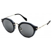 Miu Miu MU51SS Sunglasses 1AB9K1
