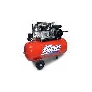 Compresor cu piston Fiac NEW-AB100/330MC