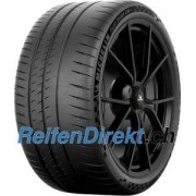 Michelin Pilot Sport Cup 2 ( 305/30 ZR20 (103Y) XL MO )