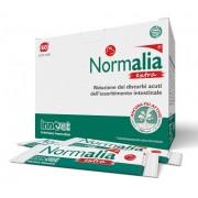 > NORMALIA NF 60 Stick Orali