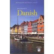 Beginner's Danish [With 2 CDs], Paperback