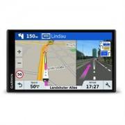 Garmin Kamperska GPS Navigacija Camper 770 LMT-D EU (Camper 770 LMT-D)