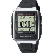 Мъжки часовник Casio WV-59E-1A