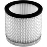 GardeTech K410 HEPA filtr VAC1000