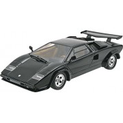 Revell 1/24 Lamborghini Countach LP500S Plastic Model Kit