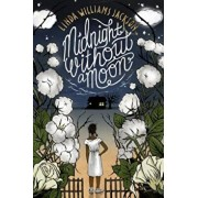 Midnight Without a Moon, Hardcover/Linda Williams Jackson