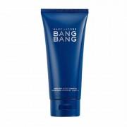 Marc Jacobs Bang Bang Hair And Body Wash 200 ML
