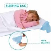 Cearsaf - sac de dormit