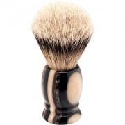 Becker Manicure Shaving Shop Shaving brushes Silvertip shaving brush, multicoloured 1 Stk.