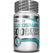 Glucosamine 500 60caps