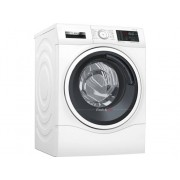 Bosch Lavasecadora BOSCH WDU285 0ES (6/10 kg - 1400 rpm - Blanco)