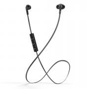 Mixx Audio Mixx Play Wireless Earphones - Black