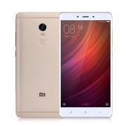 Xiaomi Redmi Note 4 Dual Sim 3GB/32GB 5.5'' Dourado