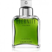 Calvin Klein Eternity for Men eau de parfum para homens 100 ml