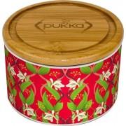 Pukka Keramikdose - Revitalise