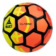 fotbal minge Select pensiune completă clasic galben orange