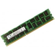 Memorie DDR3 REG 4GB 1333 MHz Samsung - second hand