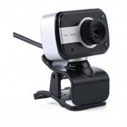 D8 Network Computer cámara de vídeo HD con micrófono USB Webcam en viv