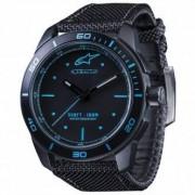 ALPINESTARS Complemento Alpinestars Tech 3h-Ny Black / Blue