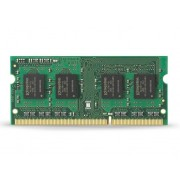 Kingston Memoria RAM KINGSTON 2 GB DDR3L CL11