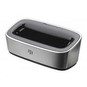 Base cargadora Blackberry HDW16216001 para 9000