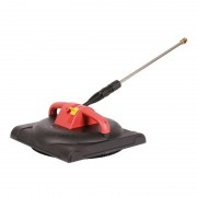SIP Industrial SIP Professional Rotary Surface Cleaner