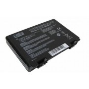 Baterie compatibila laptop Asus K51AE