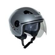 Helma DUCHINNI D505 helma stříbrná