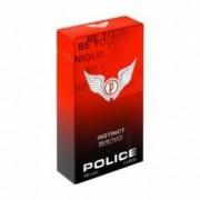 Police Instinct - eau de toilette uomo 100 ml vapo